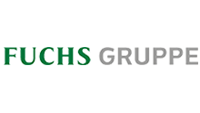 Fuchs Gruppe
